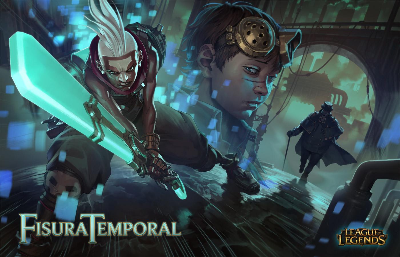 El chico que aparece en el mural y muere en el cómic se llamaba ... c7835ca855c