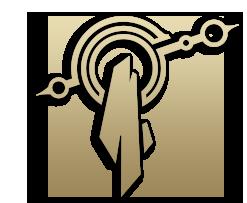 [Imagen: landing-logo.png]