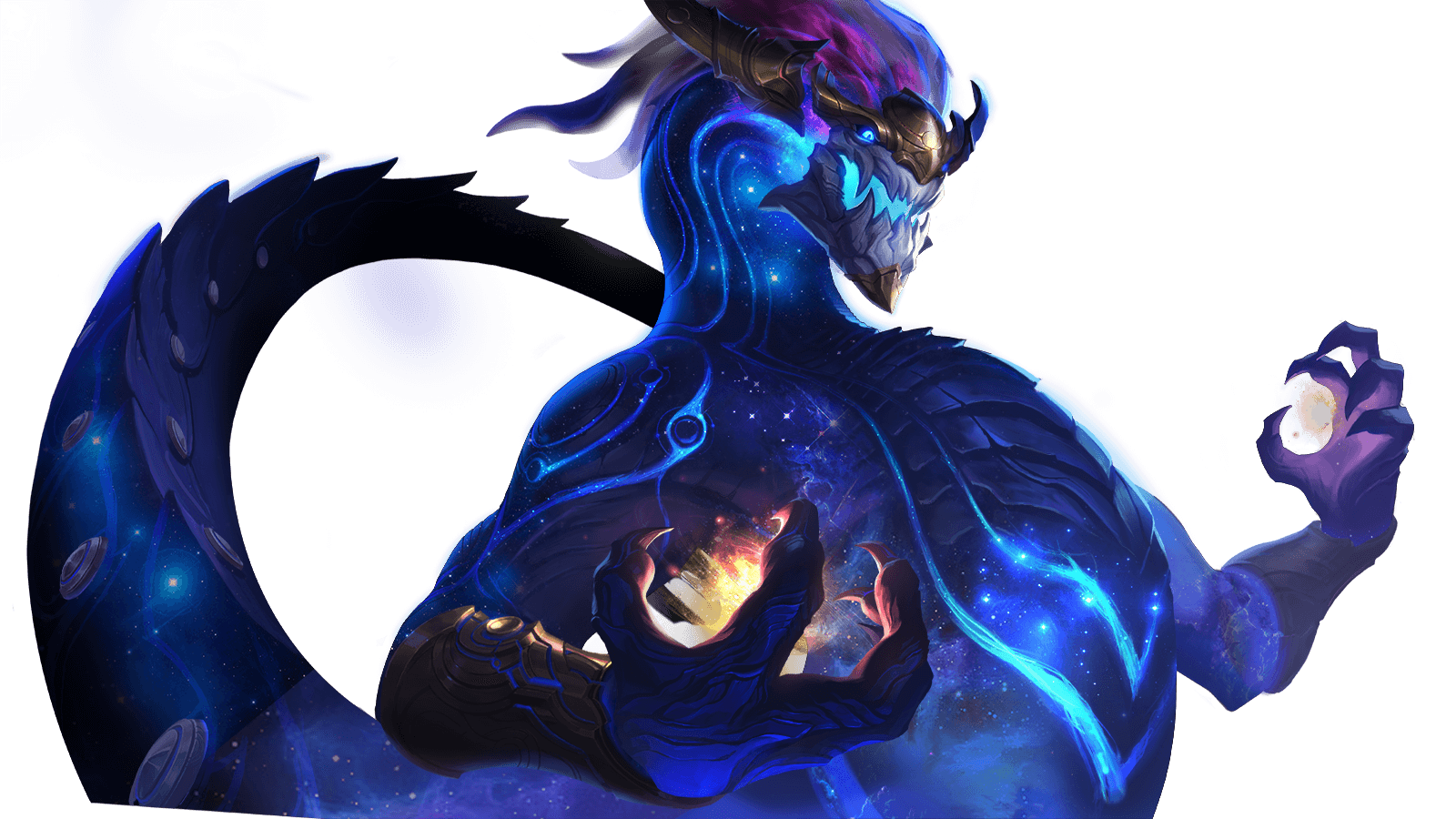 cool transparent pictures for aurelion sol for editing leagueoflegends. Black Bedroom Furniture Sets. Home Design Ideas